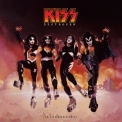 Kiss - Destroyer (Resurrected) [Hi-Res] '2014