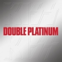 Kiss - Double Platinum (Remastered) [Hi-Res] '2014