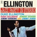 Duke Ellington & His Orchestra - Ellington Jazz Party In Stereo '1959
