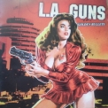 L.a. Guns - Golden Bullets '2003