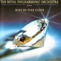 Royal Philharmonic Orchestra, The - Hits Of Pink Floyd '1994