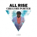 Gregory Porter - All Rise (Deluxe) [Hi-Res] '2020