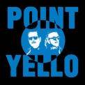 Yello - Point [Hi-Res] '2020