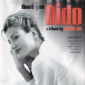 Studio 99 - Thank You Dido: A Tribute '2004