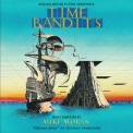 Mike Moran - Time Bandits Soundtrack '2020