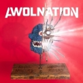 Awolnation - Angel Miners & The Lightning Riders [24-96] '2020
