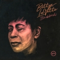 Bettye Lavette - Blackbirds '2020