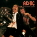 AC/DC - If You Want Blood You've Got It (live) '2020