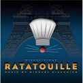 Michael Giacchino - Ratatouille OST '2007