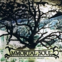 Immortal Souls - Ice Upon The Night '2003