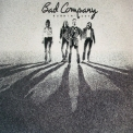 Bad Company - Burnin' Sky (deluxe) Bonus Tracks '2017