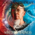 Jordan Rudess - Wired For Madness '2019