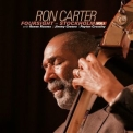 Ron Carter - Foursight - Stockholm, Vol. 1 [Hi-Res] '2019