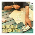 Various Artists - Napoli Segreta Vol.2 [Hi-Res] '2020