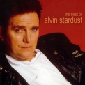 Alvin Stardust - The Best Of '2020