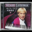 Richard Clayderman - The Best Of Abba '2000