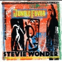 Stevie Wonder - Jungle Fever (OST) '1991