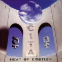 Cita - Heat Of Emotion '1997