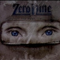 Zero Nine - Eyes On The Rear-view Mirror '2006
