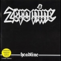 Zero Nine - Headline '1984