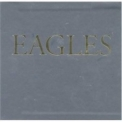 Eagles, The - Eagles (CD1) (Box set, Limited Edition, Original Recording Remastered) '2005