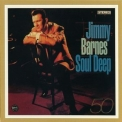Jimmy Barnes - Jimmy Barnes - 50 (13 CD Box Set)(CD5)Soul Deep '1991