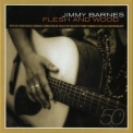 Jimmy Barnes - Jimmy Barnes - 50 (13 CD Box Set)(CD6) - Flesh And Wood '2007