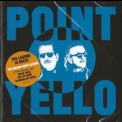 Yello - Point '2020