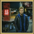 Jimmy Barnes - Jimmy Barnes - 50 (13 CD Box Set)(CD11) - Double Happiness '2005