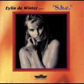 Eylin De Winter - S.h.e. '1996
