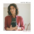 Katie Melua - Album No. 8 '2020