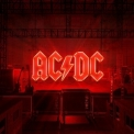 AC/DC - Power Up '2020