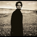 Eagle-eye Cherry - A Good Reason Why - My Best Songs '2004