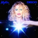 Kylie Minogue - Disco (Deluxe) [Hi-Res] '2020