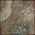 Mewithoutyou - It's All Crazy! It's All False! It's All A Dream! It's Alright '2009