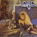 Lizzy Borden - Love You To Pieces '1985