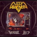 Lizzy Borden - Visual Lies '1987