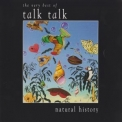 Talk Talk - Natural History: The Very Best Of Talk Talk '1991