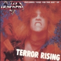 Lizzy Borden - Terror Rising + Give 'em The Axe '1987