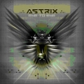 Astrix - Eye To Eye '2002