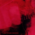 My Bloody Valentine - Loveless '1991