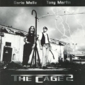 Dario Mollo & Tony Martin - The Cage 2 '2002
