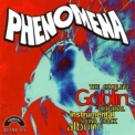 Goblin - Phenomena '1987