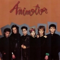 Animotion - Greatest Hits '2020