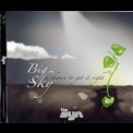 Syn, The - Big Sky '2009