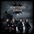 Northern Kings - Rethroned '2008