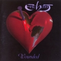Enchant - Wounded '1996