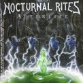 Nocturnal Rites - Afterlife '2000