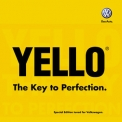 Yello - The Key To Perfection '2013