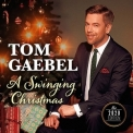 Tom Gaebel - A Swinging Christmas '2020
